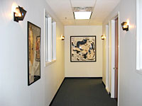FMC Orlando Training Facilities 2