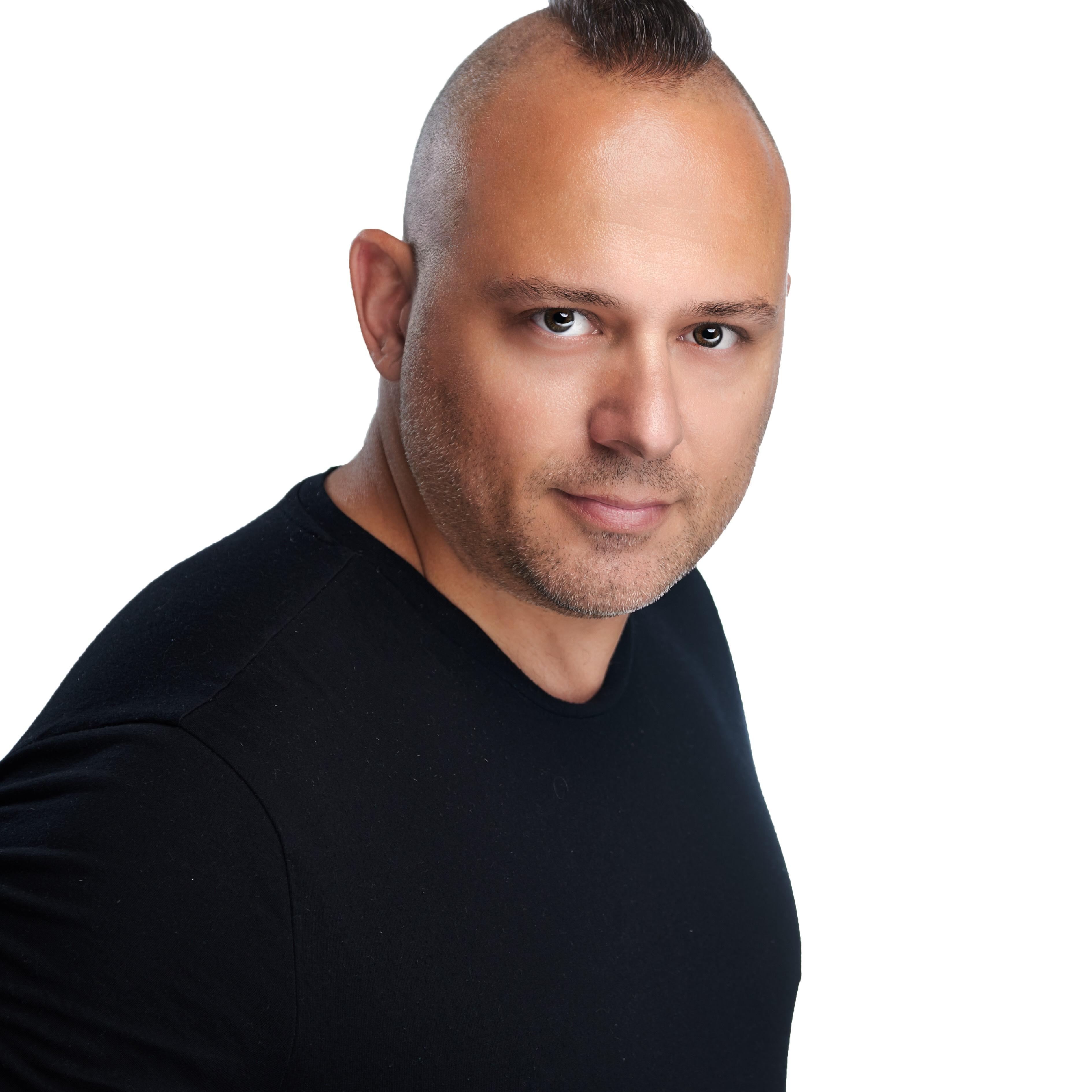 Michael Ciurleo