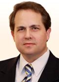 Michael Cerceo