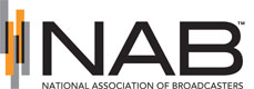 FMC is proud to be a partner with the National Association of Broadcasters