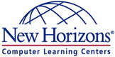 FMC is proud to be a partner with New Horizons Computer Learning Centers