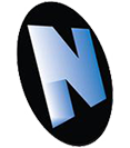 NewTek TriCaster icon