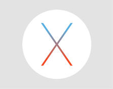 El Capitan 101: OS X Support Essentials 10.11