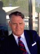 Philip A. Clark