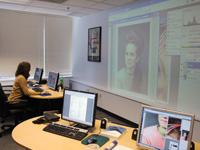 FMC Philadelphia Training Facilities 2