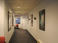 FMC Philadelphia Training Facilities1