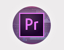 Adobe Premiere Pro CC for Beginner Editors
