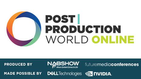 P|PW Online (Recording)