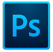 Photoshop Master Class icon