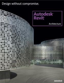 Future Media Concepts - Hands-on Revit Architecture Training