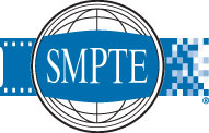 FMC is proud to be a partner with the Society of Motion Picture and Television Engineers