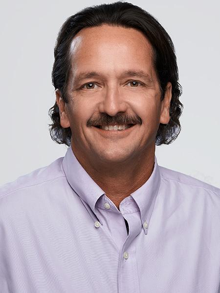 Tom Willson