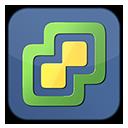 VMware vSphere icon